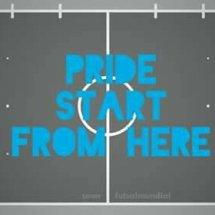 Futsal Mundial