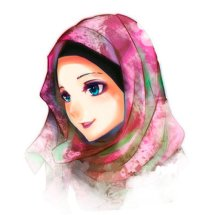 "Solo Hijab""s"