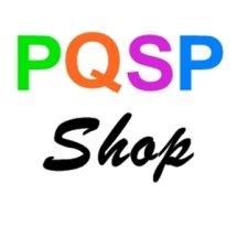 PQSP SHOP