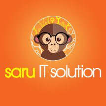 SARU IT Solution