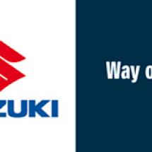 Barkah part shop suzuki
