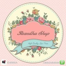 Rozedha Shop
