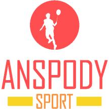 Anspody Sport