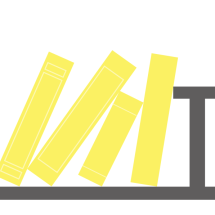Trapesium Bookstore