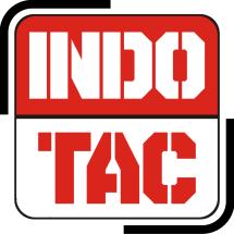 Indotac