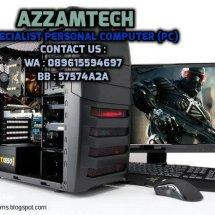 Azzamshop33