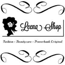 Leena Shop Supplier 1st