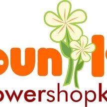 KebunKita FlowerShop