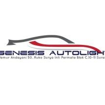 GenesisAutolight
