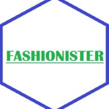 FASHIONISTER