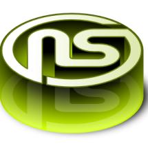 Nusatrindo Selectric