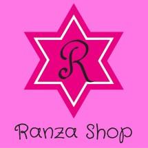 Ranza Shop