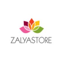 Zalyastore
