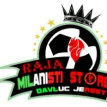 Raja Milan DavLuc Store