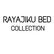 Rayajiku Bed Collection
