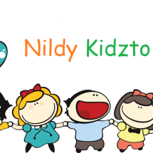 Nildy Kidzto Shop