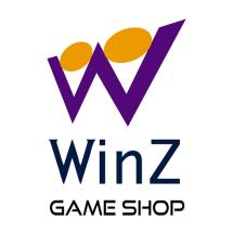 Winzgame