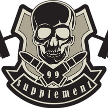 Supplement99