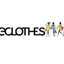 eclotheshop