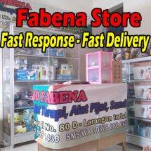 Fabena Store