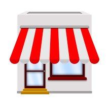 Buy Now Shop