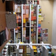 Muslim Hidayah Store