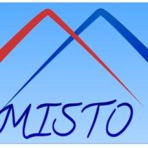 Misto