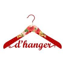 d'hanger