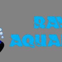 RAW Aquadict