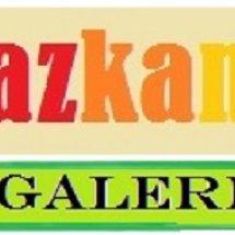 AZKAN GALERI