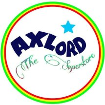 Axlord