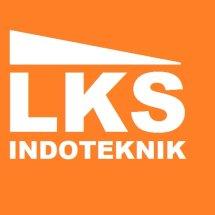 LKS Indoteknik