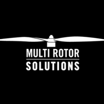 Multi Rotor Solutions