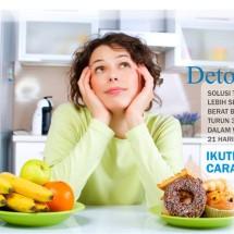 Sentra Detox Indonesia