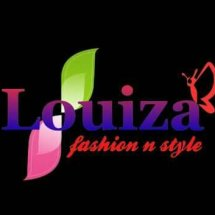 Louiza Shop