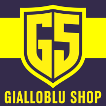 Gialloblu Shop
