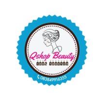 Q shop beauty