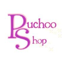 PUCHOO SHOP