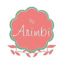 By Arimbi