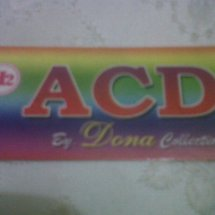 ACD Collection