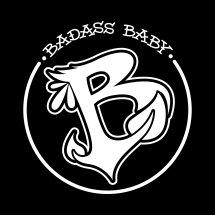 Badass Baby Original