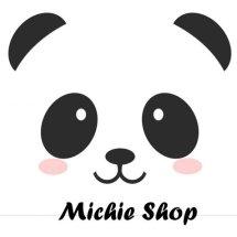 Logo MichieShop