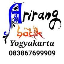 Arirang Shop