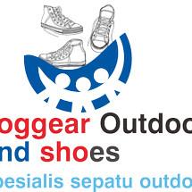 jogjakarta outdoor gear