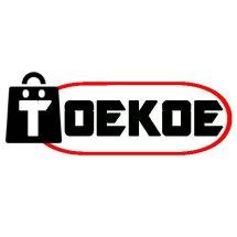 TOEKOE
