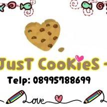 Just Cookies