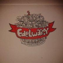 Edelwaisy Shop