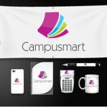 Campusmart