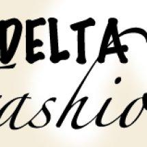 delta-fashion