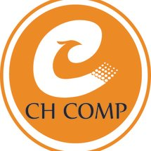 CH COMPUTER